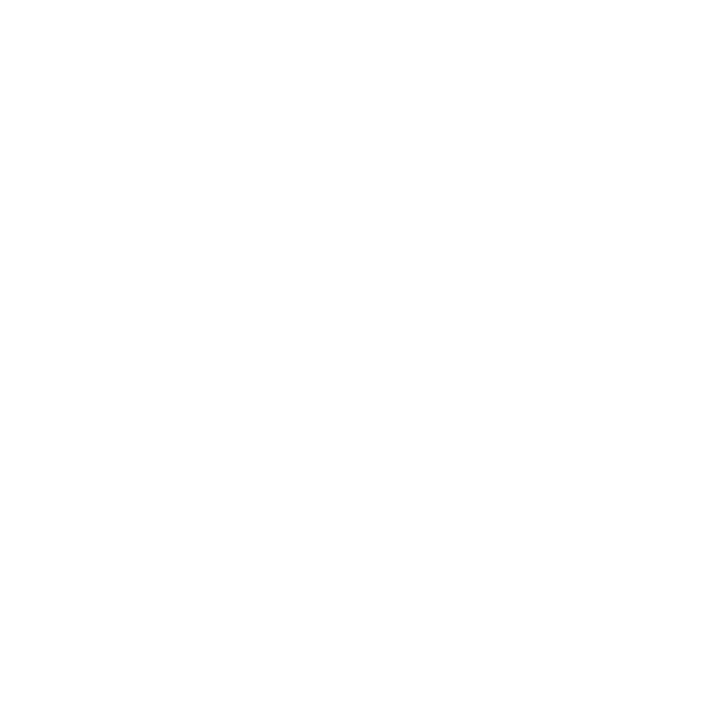AutoNation and Yext uphold brand consistency