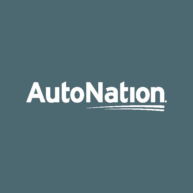 AutoNation et Yext maintiennent la cohérence de marque