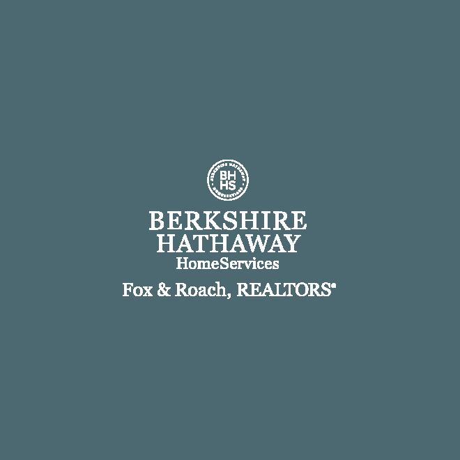 Berkshire Hathaway aide les gens à devenir propriétaires