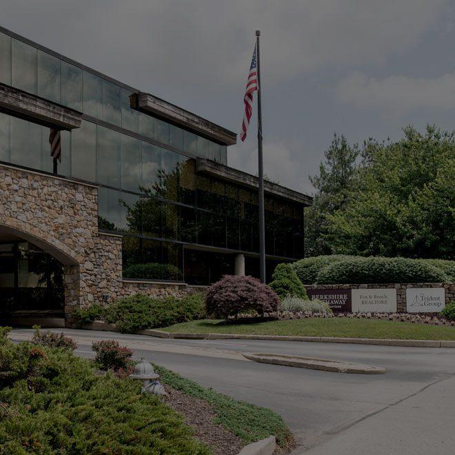 Gestion des données d'établissement de Berkshire Hathaway
