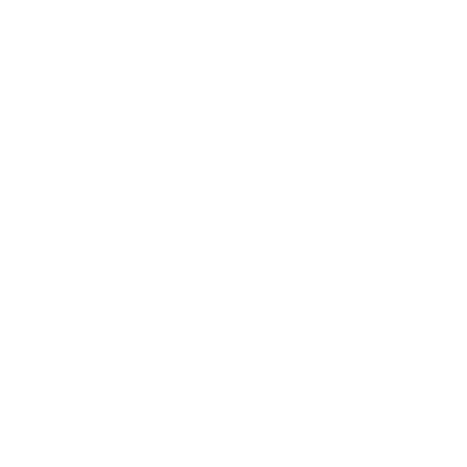 KOA captures campers' attention