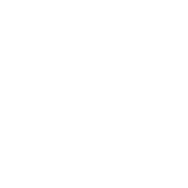 Physiocorp empowers movement