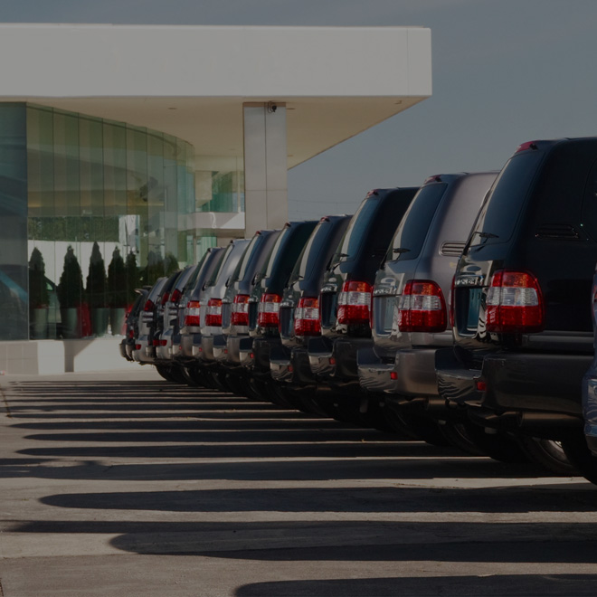 Accurate automotive business listings with Yext