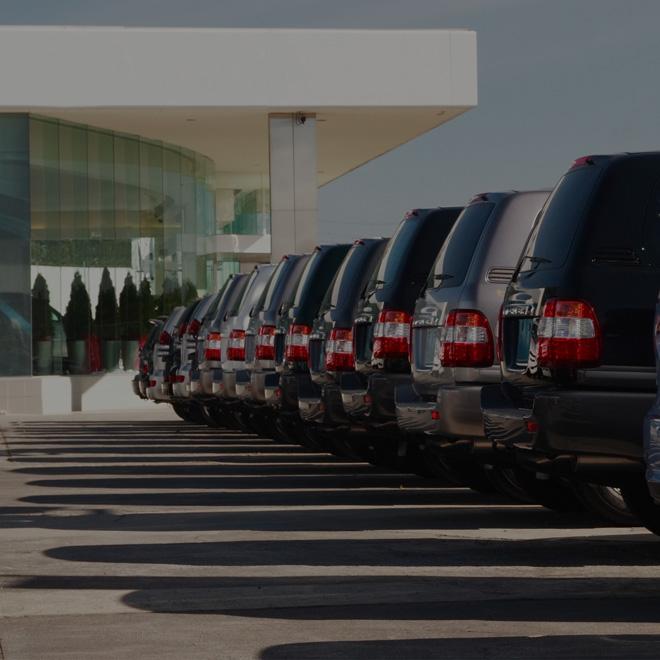 Des fiches d'établissement automobile exactes avec Yext