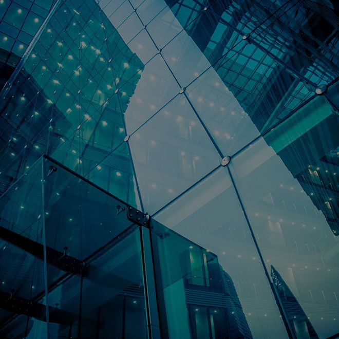 Manage your financial services locations