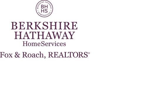 Clients Berkshire Hathaway