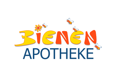 Pharmacie avant-gardiste Bienen-Apotheke