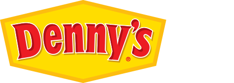Listings locaux de Denny's