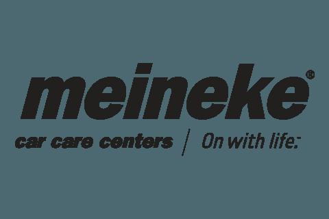 Centre d'entretien automobile Meineke