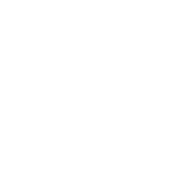 BAYADA s'associe à Yext pour innover dans l'engagement local