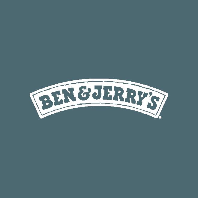 Ben & Jerry's vient en aide à ses franchisés