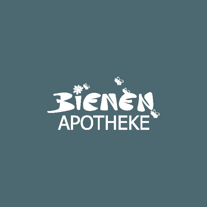 Bienen-Apotheke améliore l'engagement client