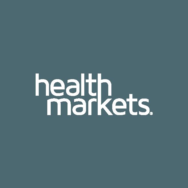 HealthMarkets répond aux requêtes mobiles