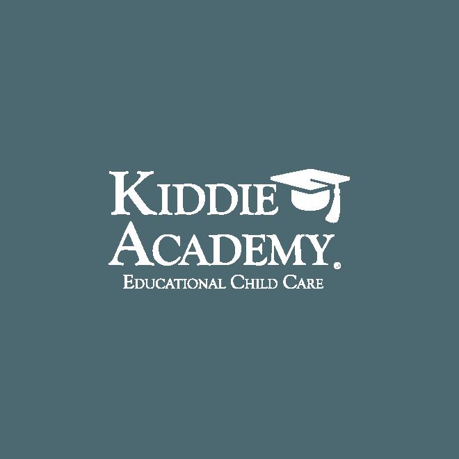 Kiddie Academy crée des liens communautaires plus forts