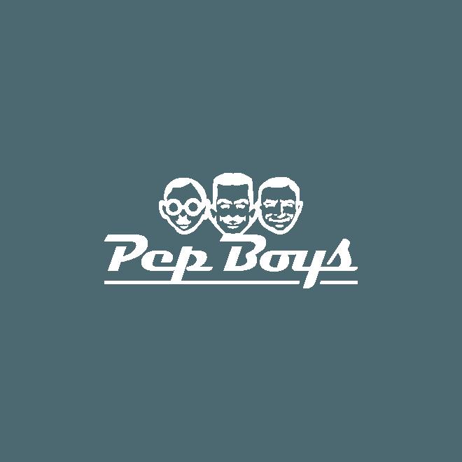 Pep Boys propulsé par les interactions avec sa marque