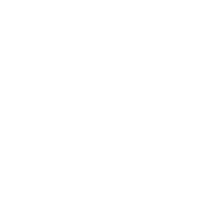 School of Rock attire un public local