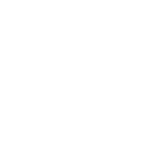 T-Mobile helps customers search