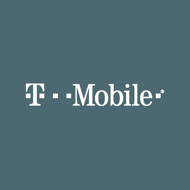 T-Mobile aide ses clients dans leurs recherches