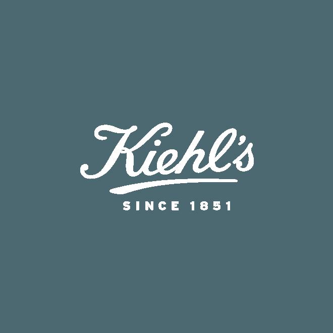 Kiehl's développe sa visibilité sur les moteurs de recherche, augmentant ainsi le trafic dans ses boutiques