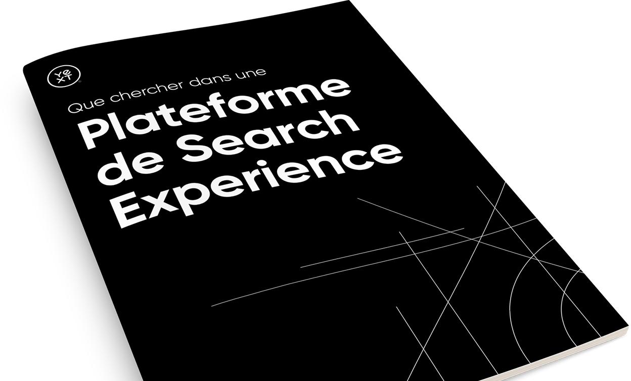 SE-FR-fr_SearchExperiencePlatform-WebImages-LP-Header