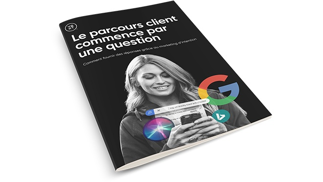 resources-publications-CustomerJourney-SE-fr