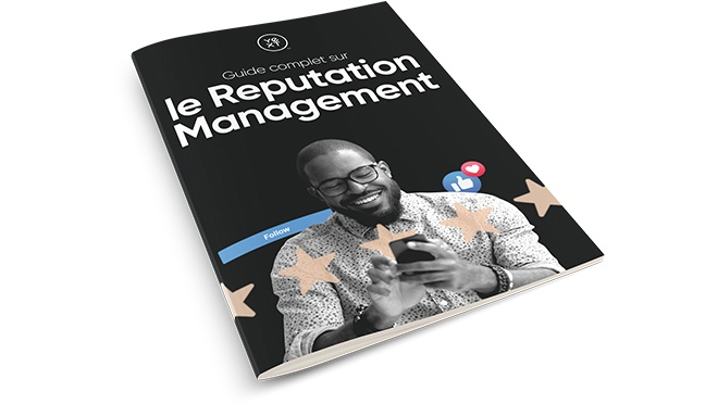 resources-publications-ReputationManagement-SE-fr