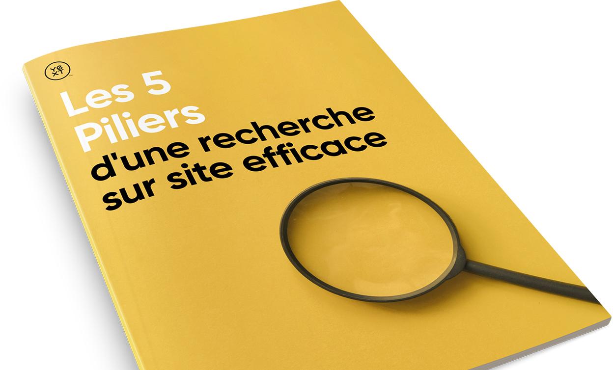 resources-publications-header-5ElementsSiteSearch-SE-FR-fr