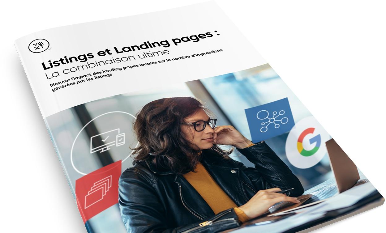resources-publications-header-ListingsAndPages-SE-fr