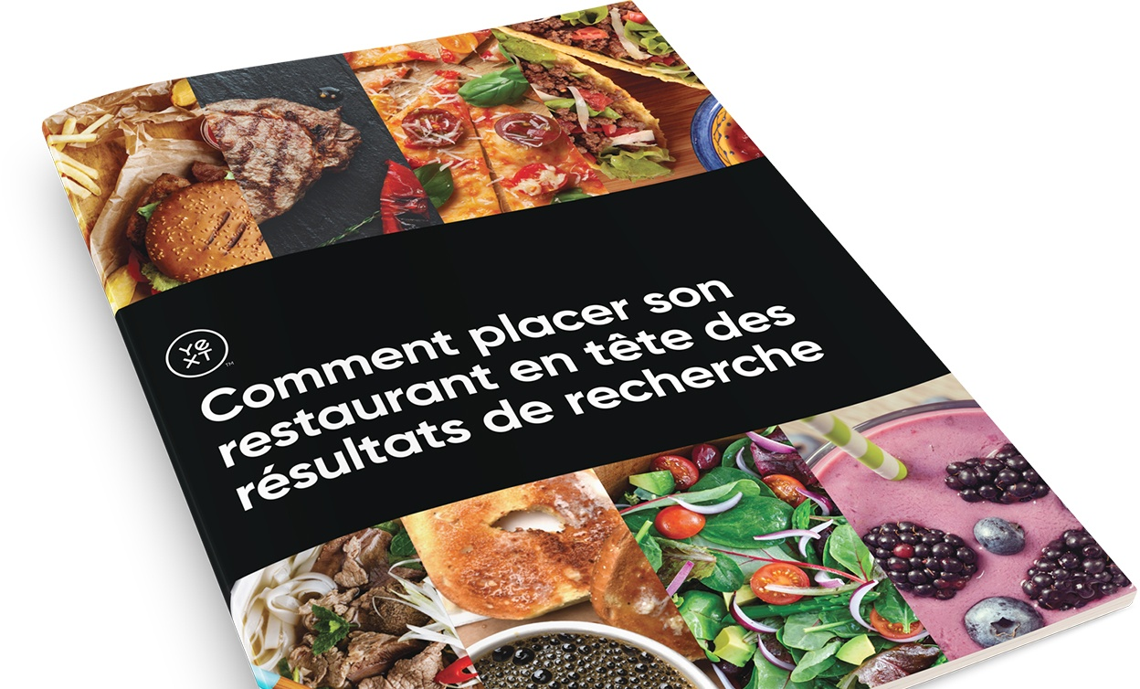 resources-publications-header-RestaurantsInSearch-SE-FR-fr
