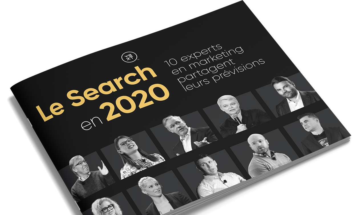 resources-publications-header-SearchIn2020-SE-FR-fr