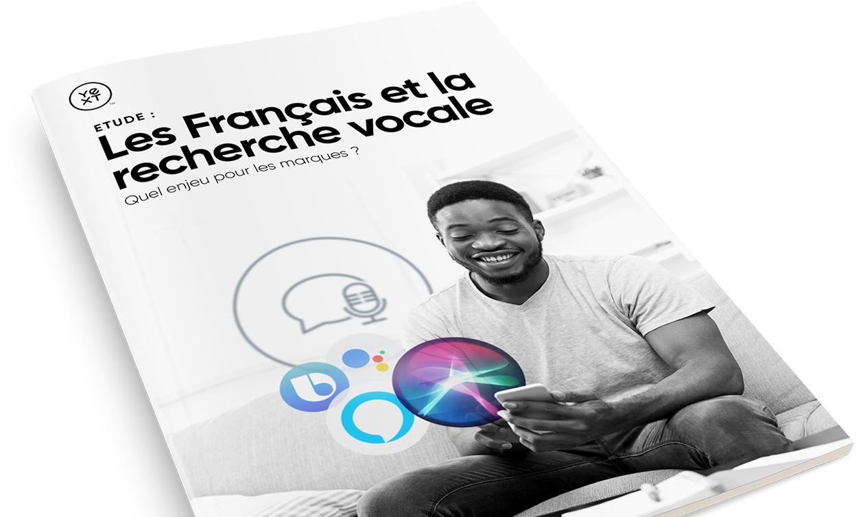 resources-publications-header-VoiceSearchReport-SE-FR-fr