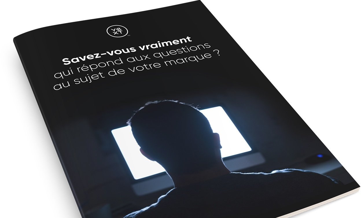 resources-publications-header-WhoIsAnsweringQuestions-SE-FR-fr