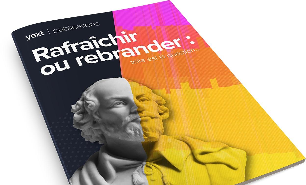 resources-publications-header-RefreshRebrand-SE-fr
