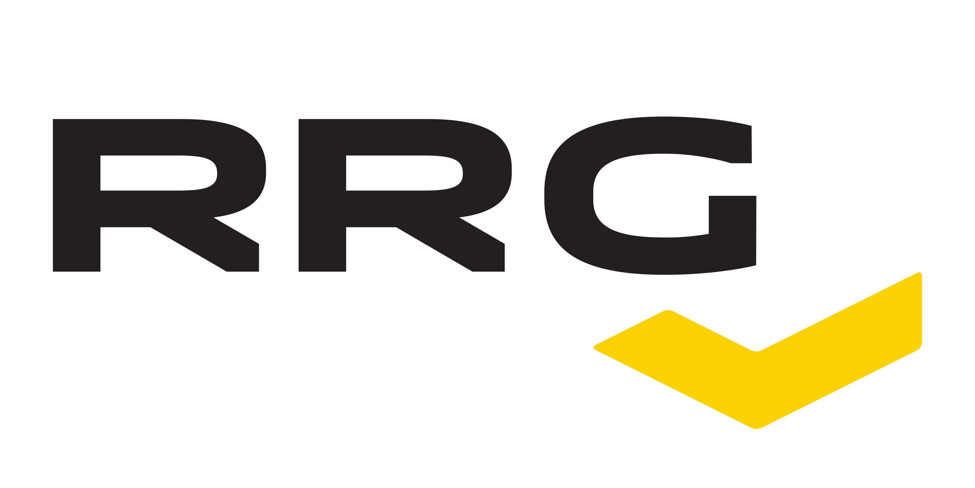 logo RRG