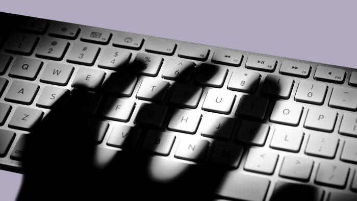 Les risques de la désinformation pour les entreprises