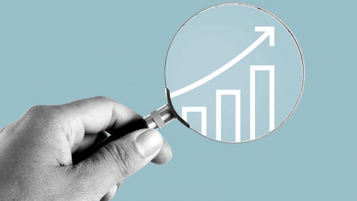 Comment les avis influent sur votre performance dans les résultats de recherche