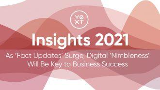 Insights2021