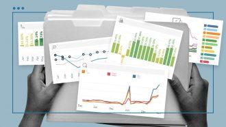 Yext Data Hub